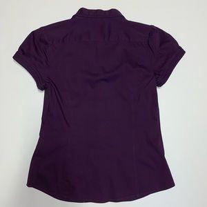 Express Tops - Express Design Studio shirts BUNDLE small button